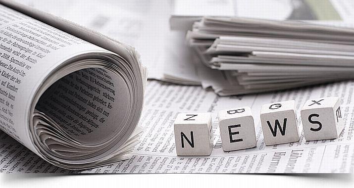 News/Aktuelles Mandanteninformation
