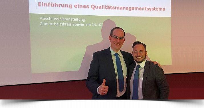 Kanzlei Mannheim Jens Jaschek