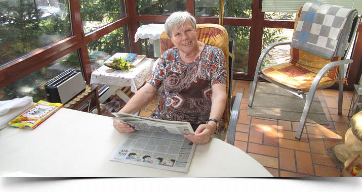Beratungsbüro Frankenthal Gudrun Jaschek